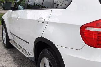 2009 BMW X5 xDrive30i 30i Hollywood, Florida 8
