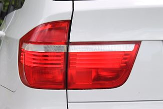 2009 BMW X5 xDrive30i 30i Hollywood, Florida 42