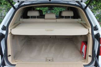 2009 BMW X5 xDrive30i 30i Hollywood, Florida 51