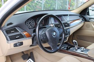 2009 BMW X5 xDrive30i 30i Hollywood, Florida 15