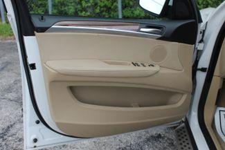 2009 BMW X5 xDrive30i 30i Hollywood, Florida 52