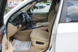 2009 BMW X5 xDrive30i 30i Hollywood, Florida 26