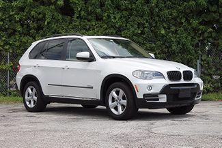2009 BMW X5 xDrive30i 30i Hollywood, Florida 24
