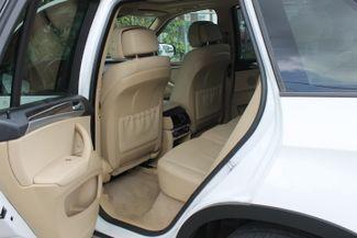 2009 BMW X5 xDrive30i 30i Hollywood, Florida 28