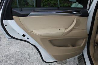 2009 BMW X5 xDrive30i 30i Hollywood, Florida 53