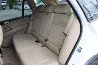 2009 BMW X5 xDrive30i 30i Hollywood, Florida 29