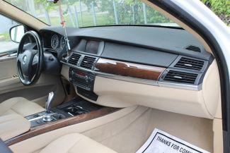 2009 BMW X5 xDrive30i 30i Hollywood, Florida 23