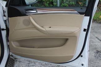 2009 BMW X5 xDrive30i 30i Hollywood, Florida 54