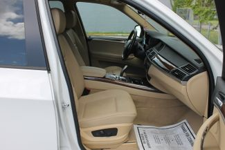 2009 BMW X5 xDrive30i 30i Hollywood, Florida 30