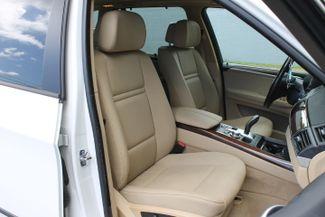 2009 BMW X5 xDrive30i 30i Hollywood, Florida 31