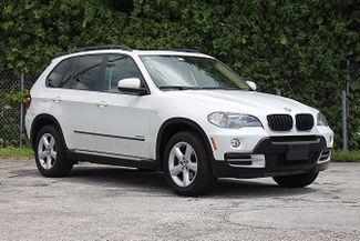2009 BMW X5 xDrive30i 30i Hollywood, Florida 13