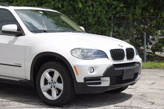 2009 BMW X5 xDrive30i 30i Hollywood, Florida 37