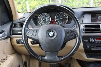 2009 BMW X5 xDrive30i 30i Hollywood, Florida 16