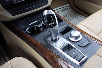 2009 BMW X5 xDrive30i 30i Hollywood, Florida 21