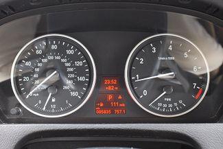 2009 BMW X5 xDrive30i 30i Hollywood, Florida 17