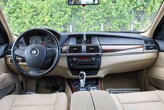2009 BMW X5 xDrive30i 30i Hollywood, Florida 22