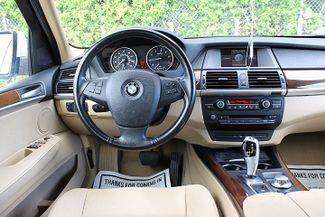 2009 BMW X5 xDrive30i 30i Hollywood, Florida 18