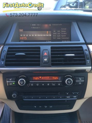 2009 BMW X5 xDrive30i 30i | Jackson , MO | First Auto Credit in Jackson , MO