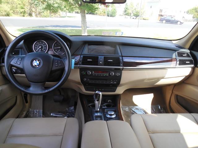 2009 BMW X5 xDrive30i Leesburg, Virginia 14