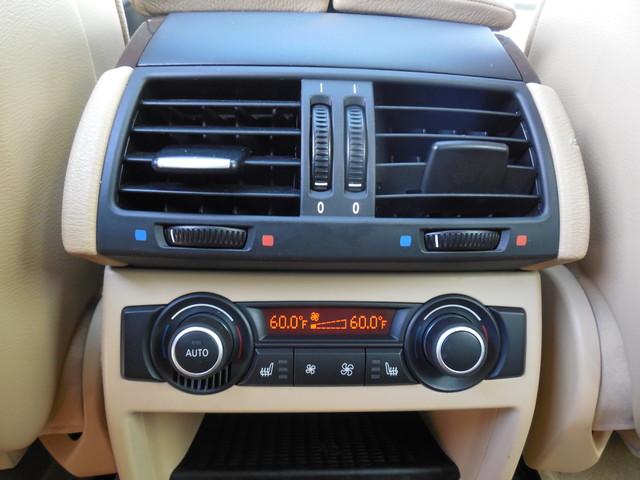 2009 BMW X5 xDrive30i Leesburg, Virginia 16