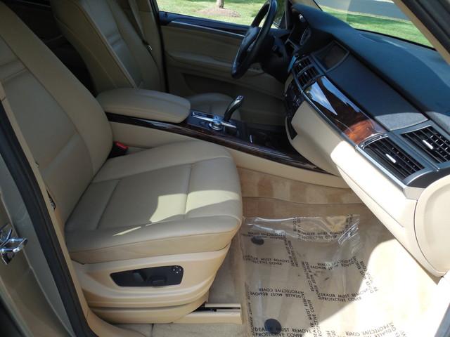 2009 BMW X5 xDrive30i Leesburg, Virginia 19