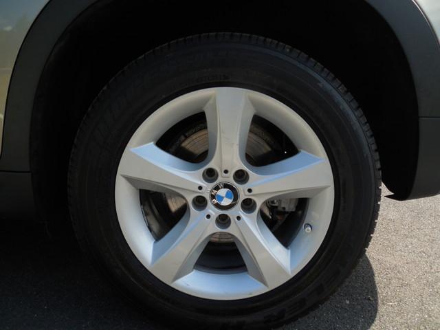 2009 BMW X5 xDrive30i Leesburg, Virginia 32