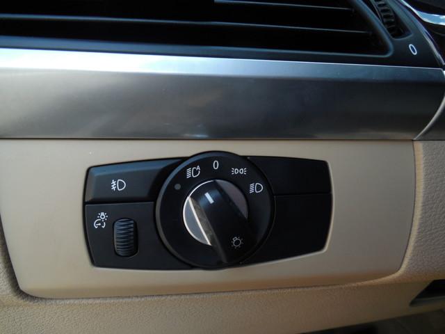 2009 BMW X5 xDrive30i Leesburg, Virginia 20