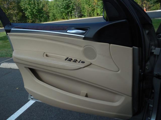 2009 BMW X5 xDrive30i Leesburg, Virginia 27
