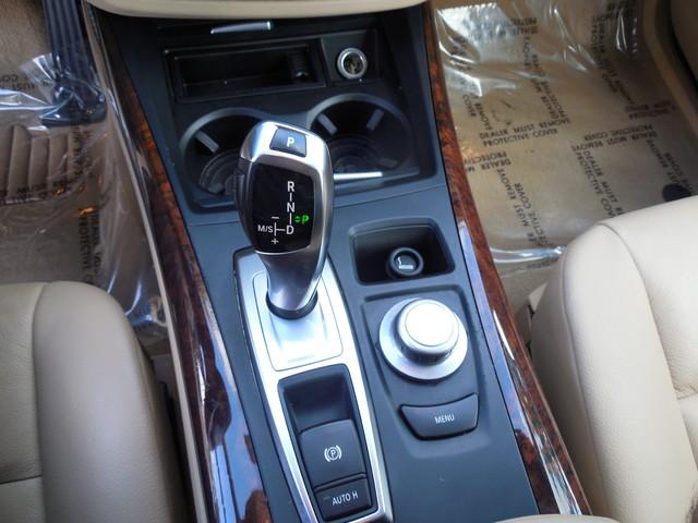 2009 BMW X5 xDrive30i Leesburg, Virginia 28