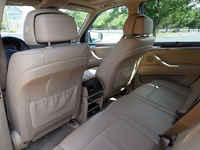 2009 BMW X5 xDrive30i Leesburg, Virginia 11