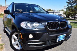 2009 BMW X5 xDrive30i 30i | Leesburg , VA | Car-Fi Auto Group in Leesburg  VA