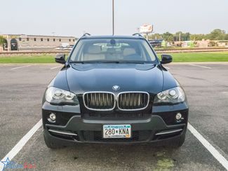 2009 BMW X5 xDrive30i 30i Maple Grove, Minnesota 4