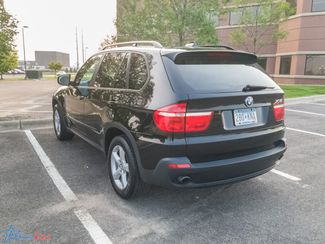 2009 BMW X5 xDrive30i 30i Maple Grove, Minnesota 2