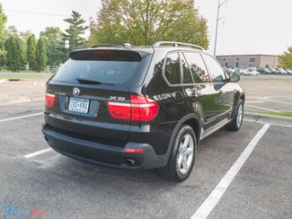 2009 BMW X5 xDrive30i 30i Maple Grove, Minnesota 3