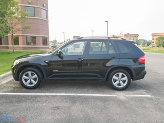 2009 BMW X5 xDrive30i 30i Maple Grove, Minnesota 8