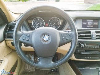 2009 BMW X5 xDrive30i 30i Maple Grove, Minnesota 34