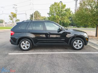 2009 BMW X5 xDrive30i 30i Maple Grove, Minnesota 9