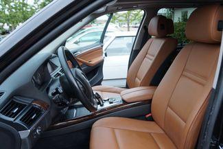 2009 BMW X5 xDrive30i 30i Memphis, Tennessee 4