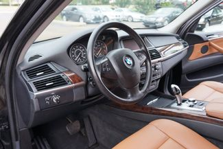 2009 BMW X5 xDrive30i 30i Memphis, Tennessee 10