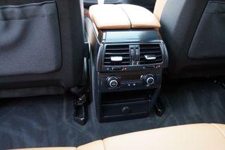 2009 BMW X5 xDrive30i 30i Memphis, Tennessee 16