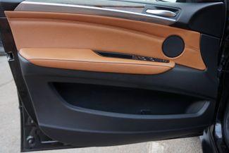 2009 BMW X5 xDrive30i 30i Memphis, Tennessee 17