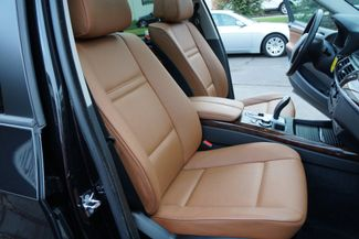 2009 BMW X5 xDrive30i 30i Memphis, Tennessee 19