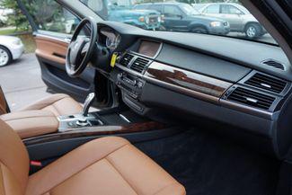 2009 BMW X5 xDrive30i 30i Memphis, Tennessee 20