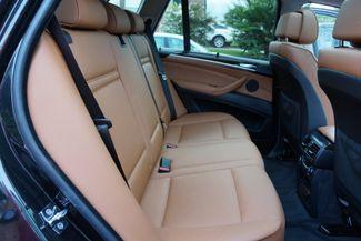 2009 BMW X5 xDrive30i 30i Memphis, Tennessee 22