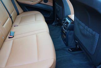 2009 BMW X5 xDrive30i 30i Memphis, Tennessee 23