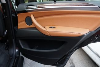 2009 BMW X5 xDrive30i 30i Memphis, Tennessee 24