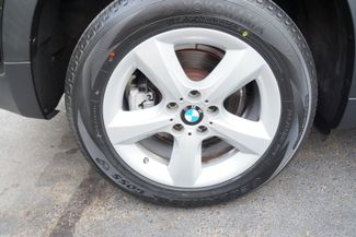 2009 BMW X5 xDrive30i 30i Memphis, Tennessee 42