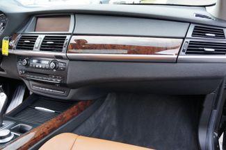 2009 BMW X5 xDrive30i 30i Memphis, Tennessee 9