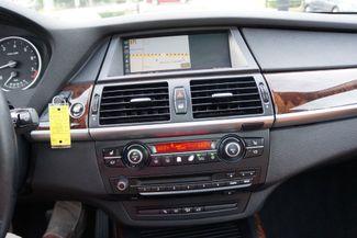 2009 BMW X5 xDrive30i 30i Memphis, Tennessee 26