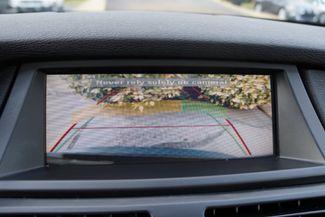 2009 BMW X5 xDrive30i 30i Memphis, Tennessee 27